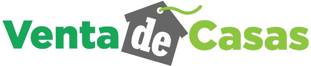 Venta de Casas PR
